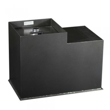 Large In Floor Safe If 3000c In Concrete Safe Discount