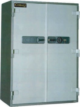 Office Safes Extra Large 27 Cu Ft Fireproof Safe