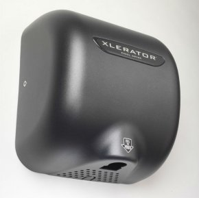 XLERATOR® Hand Dryers XL-GR Graphite Epoxy Paint