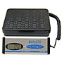 PS400 Portable Bench Scale Battery or AC operated