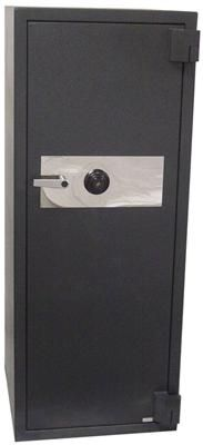 11 CF FB5920 Fire and burglary safes 1.5 Hour fire rating
