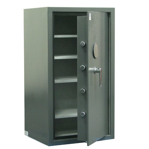 Digital Large Home/Office Fire proof Safe HD-100