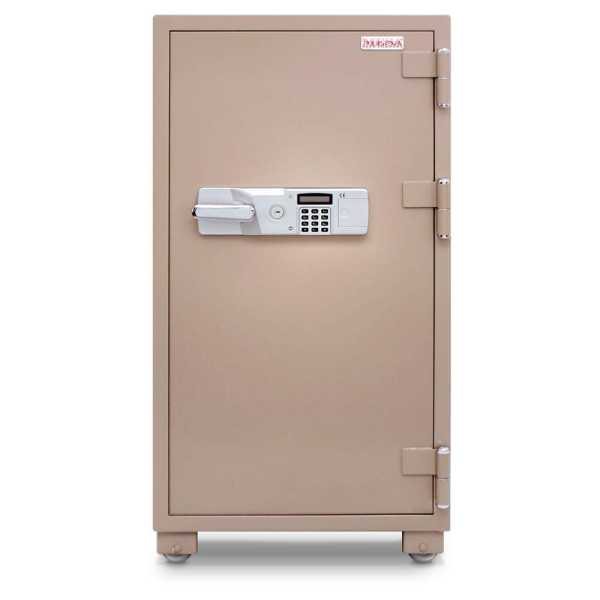 Mesa 2 Hour Fire Proof Safe MFS120E/MFS120C - Click Image to Close