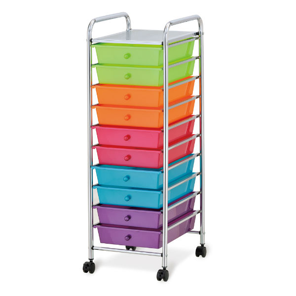 room in organizer drawer products drawers multi grande organizers order linus