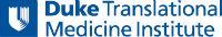 Duke Translational Medicine Inst