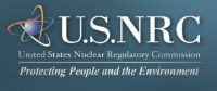 US Nuclear Regulatory Commission