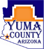 Yuma County Adult Probation