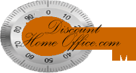Discount Home Safes and Office Safes